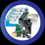 Technology & Printing Supplies